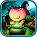 Download Little witch: Magic alchemy games APK, APK MOD, Cheat