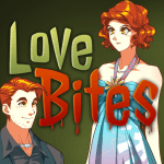 Download Love Bites 1.0.1 APK, APK MOD, Love Bites Cheat