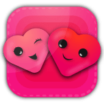 Download Lovers | Connect the heart 1.07 APK, APK MOD, Lovers | Connect the heart Cheat