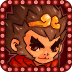 Download Lucky Kingdom  APK, APK MOD, Lucky Kingdom Cheat
