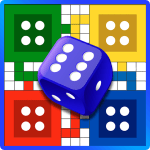 Download Ludo Game : New(2018) Dice Game, The Star  APK, APK MOD, Ludo Game : New(2018) Dice Game, The Star Cheat