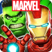 Download MARVEL Avengers Academy  APK, APK MOD, MARVEL Avengers Academy Cheat