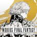Download MOBIUS FINAL  FANTASY  APK, APK MOD, MOBIUS FINAL  FANTASY Cheat
