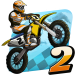 Download Mad Skills Motocross 2 APK, APK MOD, Cheat