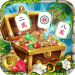 Download Mahjong World Adventure – The Treasure Trails 1.0.15 APK, APK MOD, Mahjong World Adventure – The Treasure Trails Cheat
