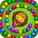 Download Marble Blast – Monkey Shooter APK, APK MOD, Cheat