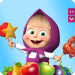 Download Masha and The Bear Jam Day Match 3 games for kids  APK, APK MOD, Masha and The Bear Jam Day Match 3 games for kids Cheat