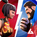 Download Mayhem Combat – Fighting Game 1.5.1 APK, APK MOD, Mayhem Combat – Fighting Game Cheat