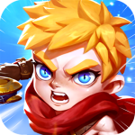Download Mega Monsters : Tap Heroes APK, APK MOD, Cheat
