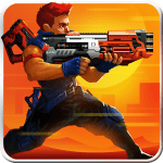 Download Metal Squad: Shooting Game  APK, APK MOD, Metal Squad: Shooting Game Cheat