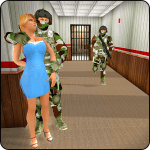 Download Modern Action Commando FPS  APK, APK MOD, Modern Action Commando FPS Cheat