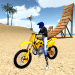 Download Motocross Beach Jumping 3D  APK, APK MOD, Motocross Beach Jumping 3D Cheat
