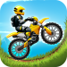 Download Motorcycle Racer – Bike Games APK, APK MOD, Cheat