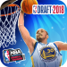 Download NBA General Manager 2018 – Basketball Coach Game  APK, APK MOD, NBA General Manager 2018 – Basketball Coach Game Cheat