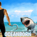 Download Oceanborn: Survival on Raft  APK, APK MOD, Oceanborn: Survival on Raft Cheat