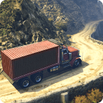 Download Off-road Army Truck  APK, APK MOD, Off-road Army Truck Cheat