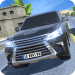 Download Offroad Car LX  APK, APK MOD, Offroad Car LX Cheat