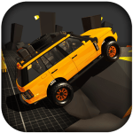 Download [PROJECT:OFFROAD] APK, APK MOD, Cheat