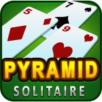 Download PYRAMID SOLITAIRE APK, APK MOD, Cheat