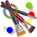 Download Paintastic – draw,color, paint APK, APK MOD, Cheat
