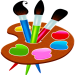 Download Painting and drawing game  APK, APK MOD, Painting and drawing game Cheat