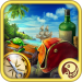 Download Pirate Ship Hidden Objects Treasure Island Escape 3.01 APK, APK MOD, Pirate Ship Hidden Objects Treasure Island Escape Cheat