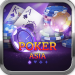 Download Poker Asia – Capsa Susun | Pinoy Pusoy APK, APK MOD, Cheat