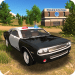 Download Police Car Driving Offroad  APK, APK MOD, Police Car Driving Offroad Cheat