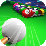 Download Pool Night 1.3.3122 APK, APK MOD, Pool Night Cheat