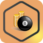 Download Pool Rewards – Daily Free Coins  APK, APK MOD, Pool Rewards – Daily Free Coins Cheat