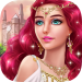 Download Princess Royal Love Story  APK, APK MOD, Princess Royal Love Story Cheat