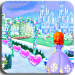 Download Princess Sofia Magic World – The First Adventure 1.0 APK, APK MOD, Princess Sofia Magic World – The First Adventure Cheat