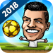 Download ⚽ Puppet Soccer Champions – League ❤️?  APK, APK MOD, ⚽ Puppet Soccer Champions – League ❤️? Cheat