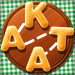 Download Puzzle Kata — Kontes IQ, # 1 di Indonesia!  APK, APK MOD, Puzzle Kata — Kontes IQ, # 1 di Indonesia! Cheat