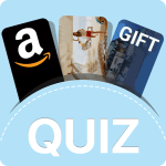 Download QUIZ REWARDS: Trivia Game, Free Gift Cards Voucher  APK, APK MOD, QUIZ REWARDS: Trivia Game, Free Gift Cards Voucher Cheat