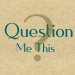 Download Question Me This 1.0.7 APK, APK MOD, Question Me This Cheat