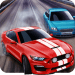Download Racing Fever  APK, APK MOD, Racing Fever Cheat