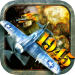 Download Raiden 1945 ~World War II Fighter Shooting game~ APK, APK MOD, Cheat