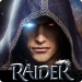Download Raider-Legend  APK, APK MOD, Raider-Legend Cheat