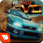 Download Rally Racer EVO® 1.1 APK, APK MOD, Rally Racer EVO® Cheat