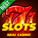 Download Real Casino – Free Slots  APK, APK MOD, Real Casino – Free Slots Cheat