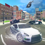 Download Real Gangster City Crime Vegas 3D 2018 1.0.3 APK, APK MOD, Real Gangster City Crime Vegas 3D 2018 Cheat