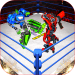 Download Real Steel World Robot Fighting 2018 1.3 APK, APK MOD, Real Steel World Robot Fighting 2018 Cheat