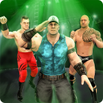 Download Real Wrestling Rumble Revolution: Smack That Down 1.3 APK, APK MOD, Real Wrestling Rumble Revolution: Smack That Down Cheat