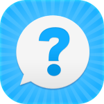 Download Riddles With Answers  APK, APK MOD, Riddles With Answers Cheat