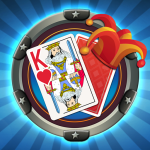 Download SG: poker, slots, backgammon and other funny games 1.12.3 APK, APK MOD, SG: poker, slots, backgammon and other funny games Cheat