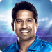 Download Sachin Saga Cricket Champions 1.1.0 APK, APK MOD, Sachin Saga Cricket Champions Cheat