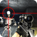 Download Shoot Skeleton In Dungeon : Survival 1.1.7 APK, APK MOD, Shoot Skeleton In Dungeon : Survival Cheat