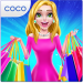 Download Shopping Mall Girl – Dress Up & Style Game  APK, APK MOD, Shopping Mall Girl – Dress Up & Style Game Cheat