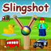 Download Slingshot APK, APK MOD, Cheat